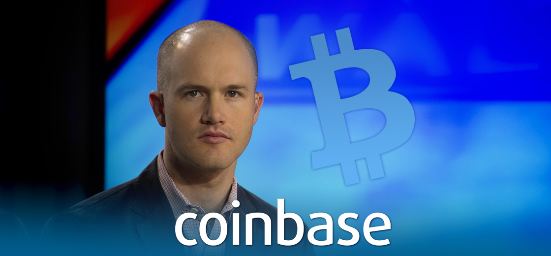 Coinbase Set To Offer Bitcoin Loans To Its US Customers
