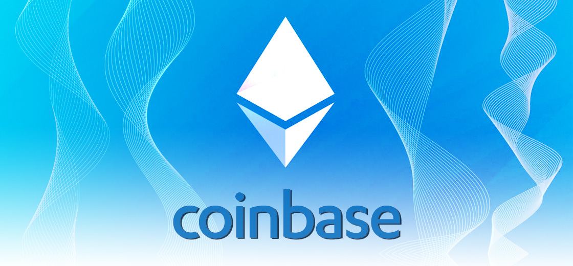 Coinbase Releases Report on Recent Ethereum Classic 51% Attacks