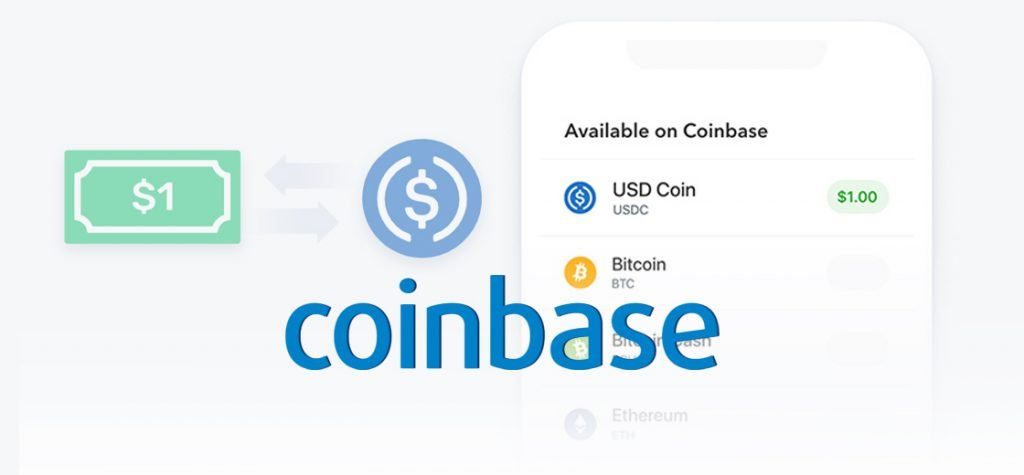 Coinbase Launches USDC 2.0 To Tackle High Gas Fees