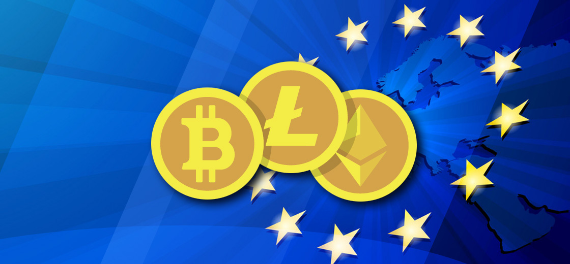 European Commission Might Soon Give Historic Proposal For Crypto Regulation
