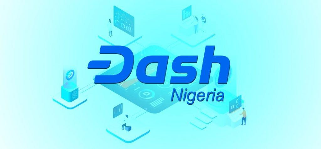 Dash Nigeria Expand its Educational Campaign For Regulators