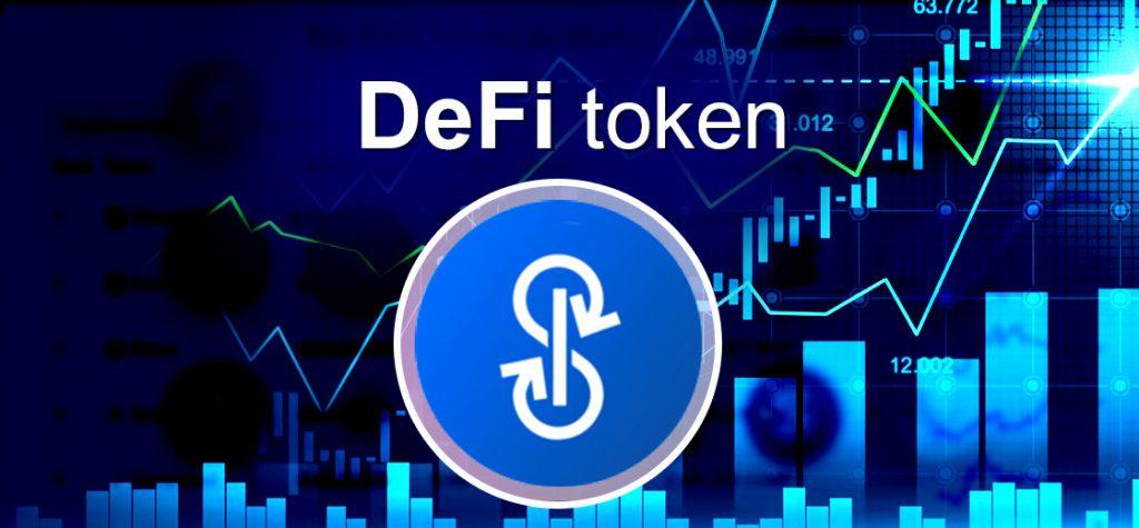 Valueless DeFi Token YFI Reaches All-Time High Of $11,275