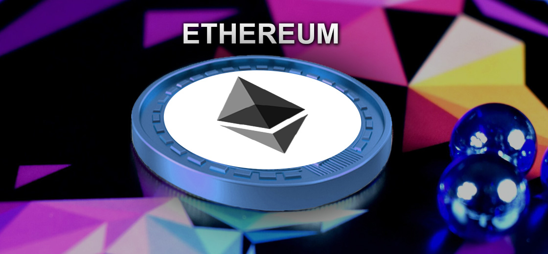 Ethereum fees surged to almost $1200 today
