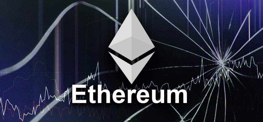 Ethereum-Based Tokens Worth Over $1 Billion Vulnerable To Fake Deposit Exploit