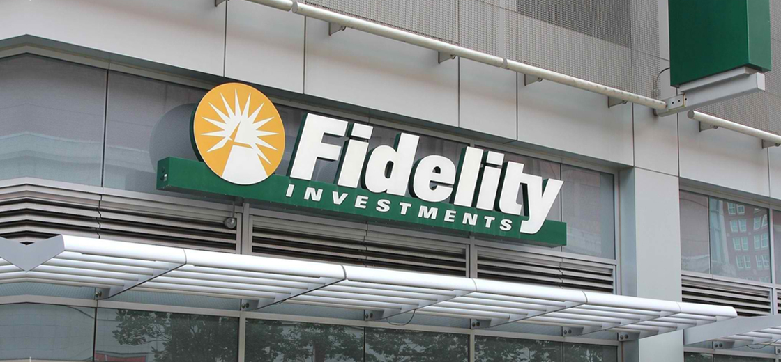 Fidelity Investments Files For Bitcoin Index Fund In SEC