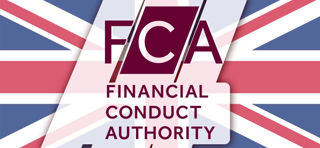Nium Receives an EMI License From UK Regulator FCA