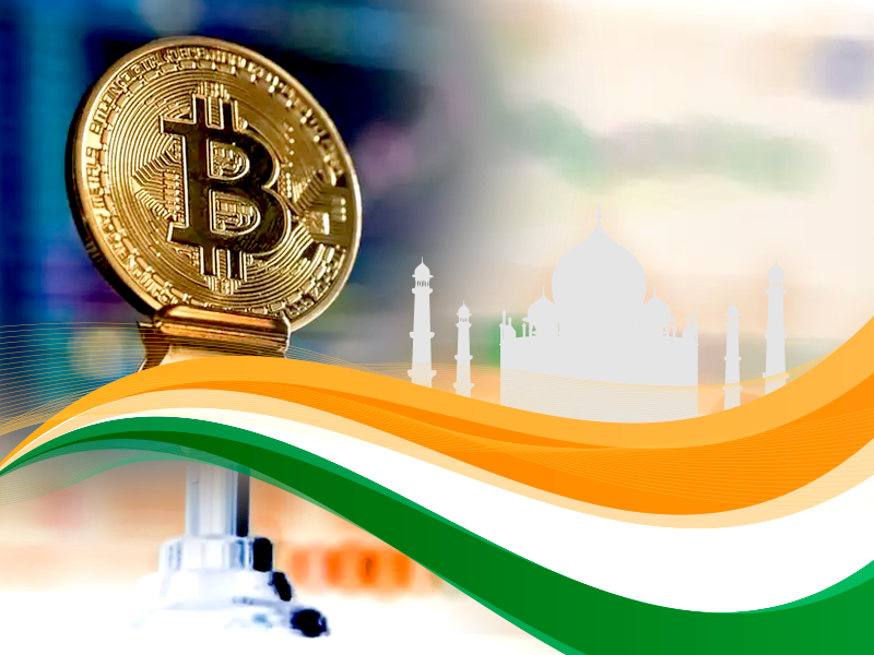 Did the Supreme Court's revocation of RBI's ban on crypto trading actually pave way for a lasting government ban on cryptocurrencies?