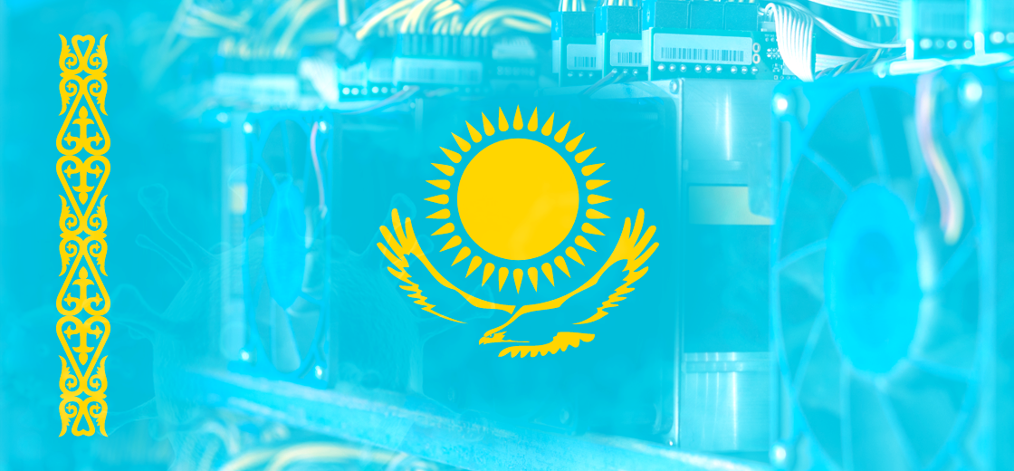 Kazakhstan plans to impose 15% tax on  Crypto Miners Amid COVID Crisis