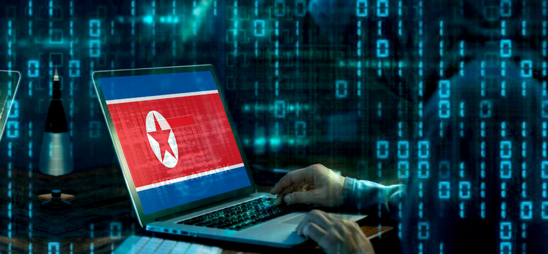 Bureau 121 Of North Korea Install 6,000 Hackers In Various Countries, Reveals US Army