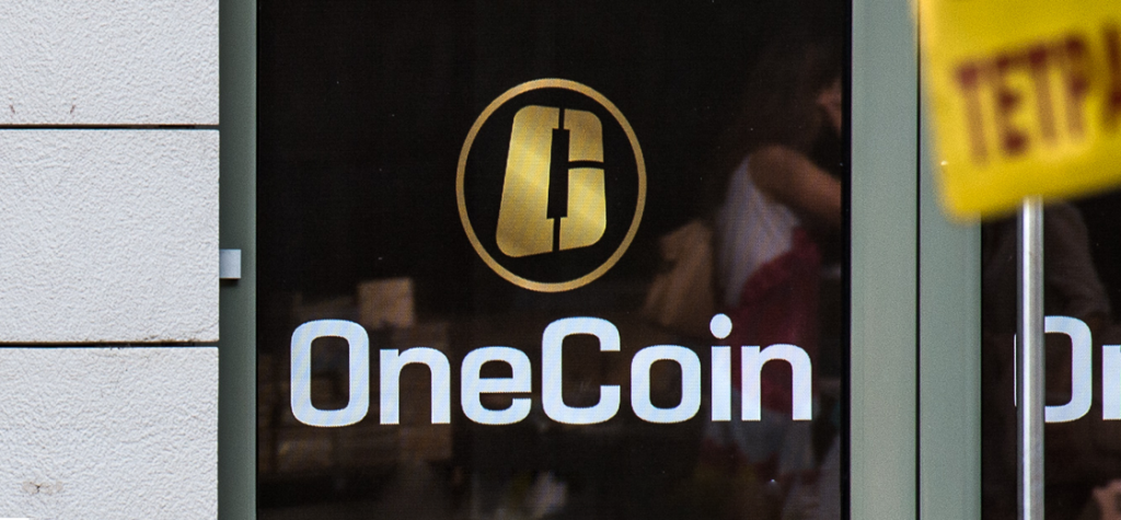 France Galop Bans Phoenix Thoroughbreds Due To Its Alleged Connection With OneCoin