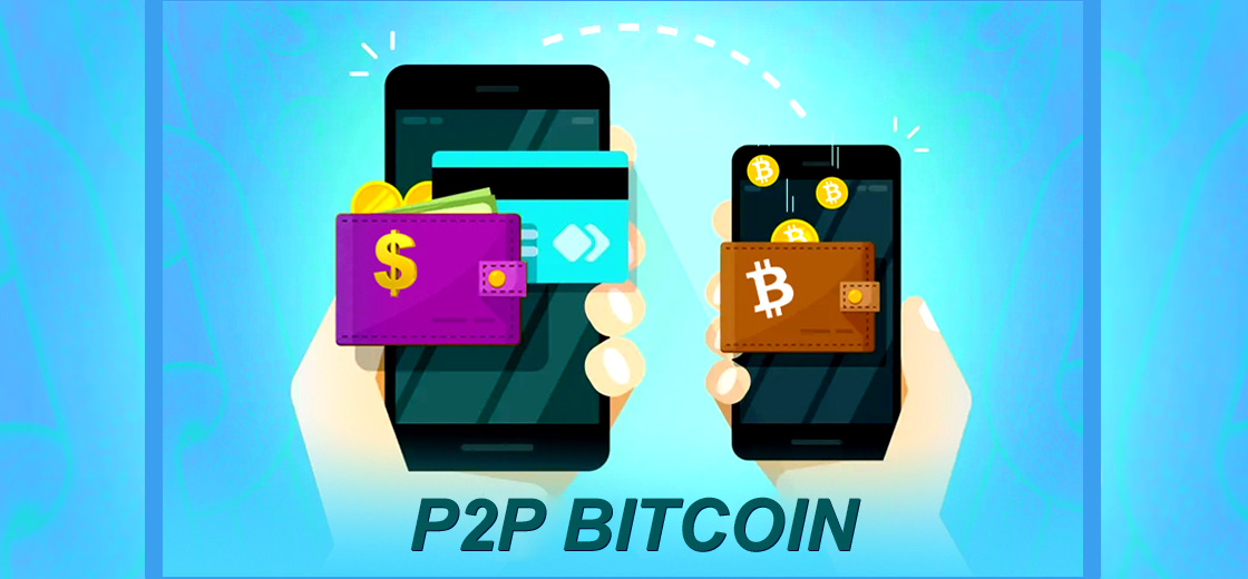 Bitcoin Trading Volume On Global P2P Platforms Reach 2 Year High