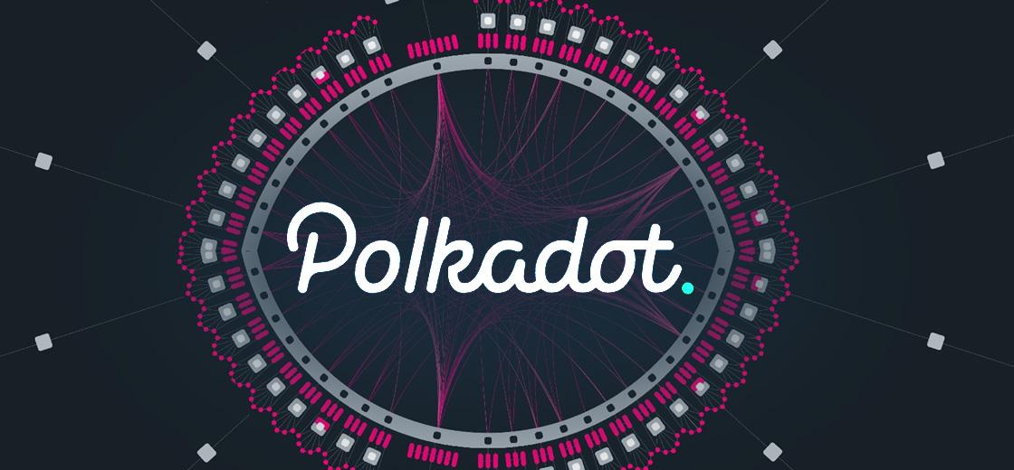 Polkadot-Based Acala Raises $7 Million Through SAFT Sale