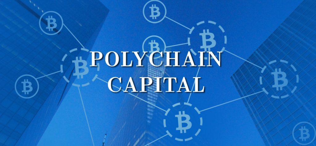 Polychain Crypto Fund Raises Additional $20 Million Investment