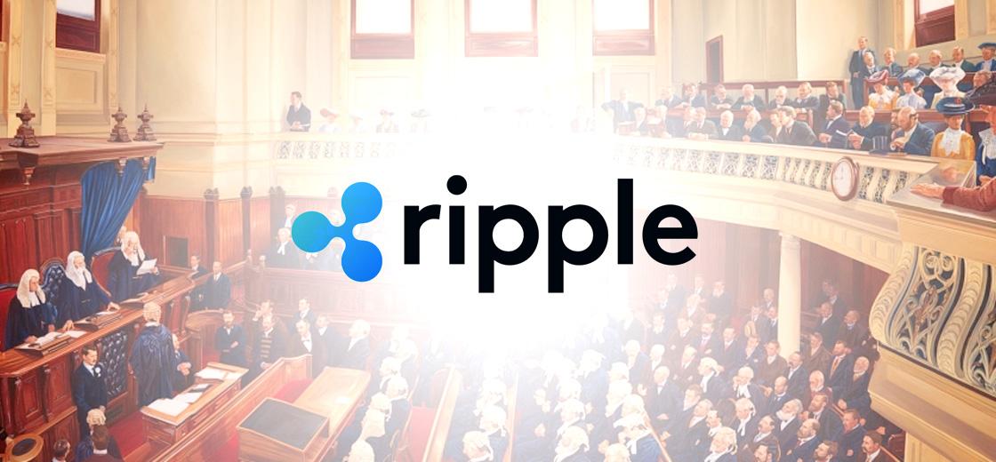 New Payment Platform (NPP) Registers Case Against Ripple In Australia