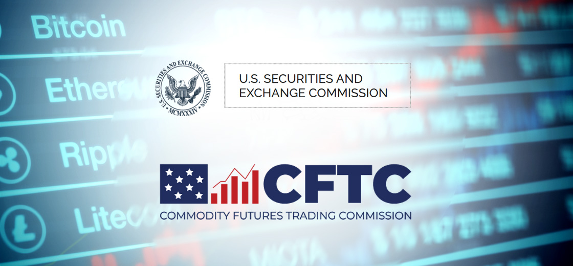 SEC And CFTC Charges Maryland-based Ponzi Scheme