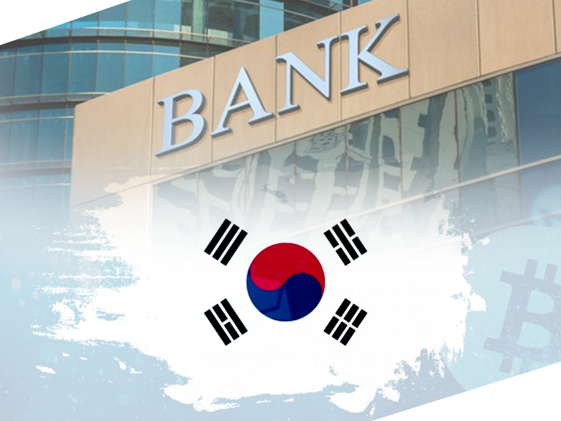 KB Kookmin Bank Forms Partnership Regarding Digital Assets Custody