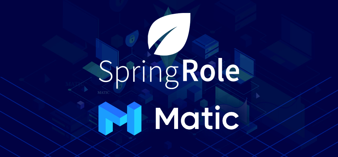 SpringRole's Parent Company Springworks Inks Deal With Matic