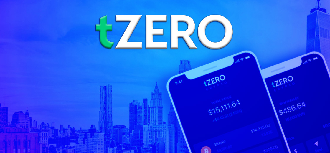 Aspen Token Starting Trading on tZERO Alternative Trading System