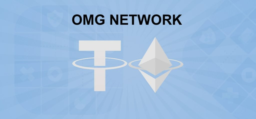 Tether Live-On OMG Network, Ethereum Transaction Fees Reached All-Time High