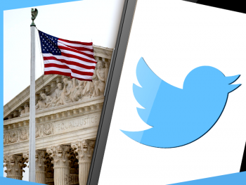 Federal Authority Arrests A Minor And Two Of Other Compliances For Twitter Hack