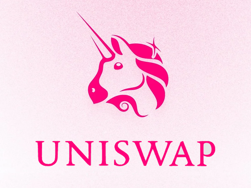 Uniswap Raises $11M in Series A Funding Round