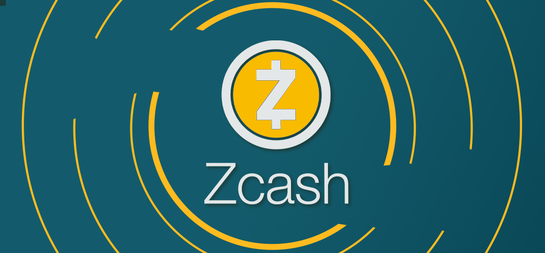 Zcash Foundation To Elect New Members To Its CAP