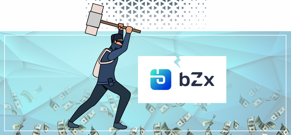 Attackers Breach Into DeFi Lending Protocol bZx, Lost Around $8 Million