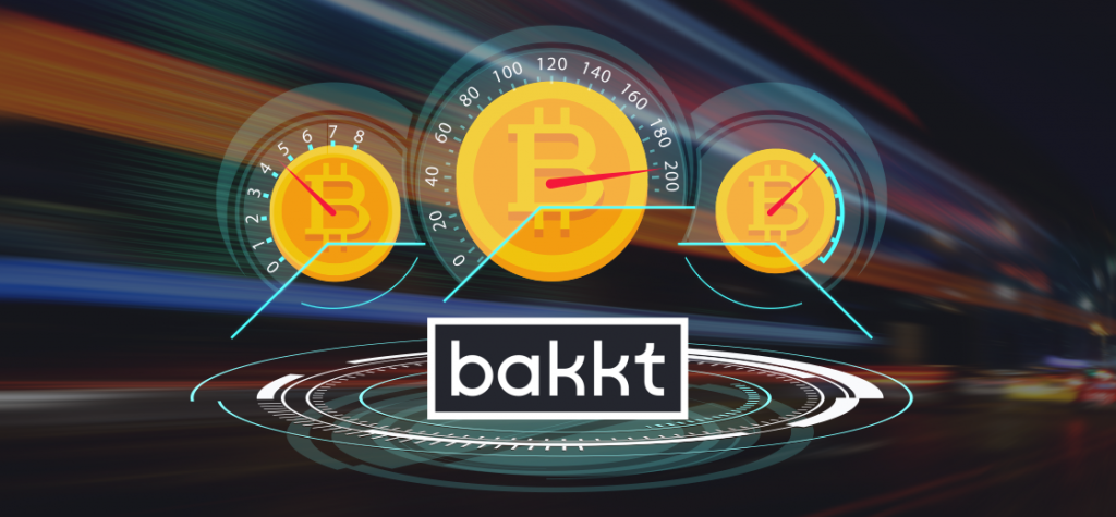 Bakkt Breaks Own Record, Bitcoin Futures Trading Volume Reaches All-Time High