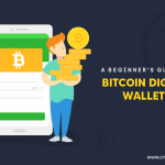A Beginner's Guide to Bitcoin Digital Wallets