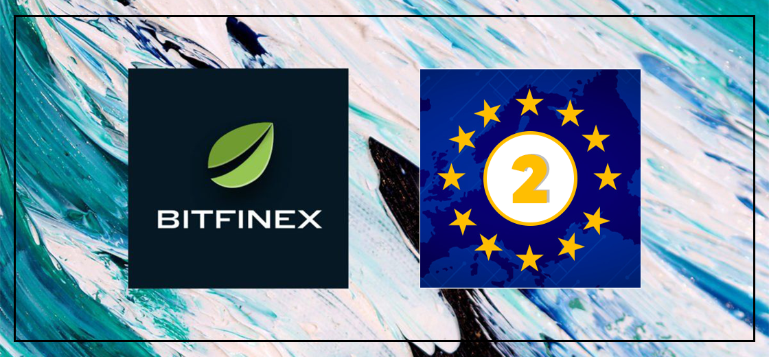 Bitfinex Launches Equity Index Derivatives That Settles in Tether