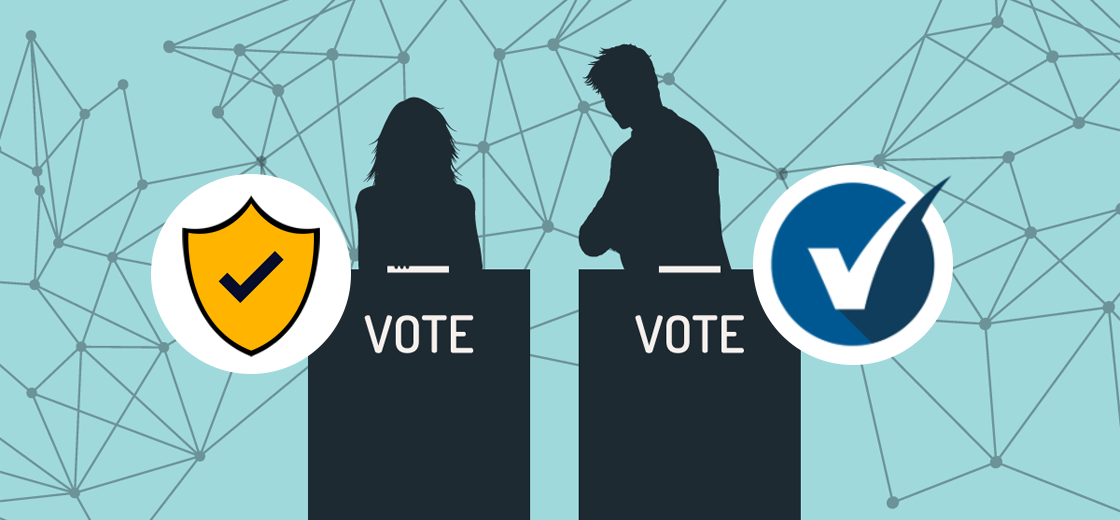 Blockchain Voting App Voatz Demands To Limit Outside Security Research