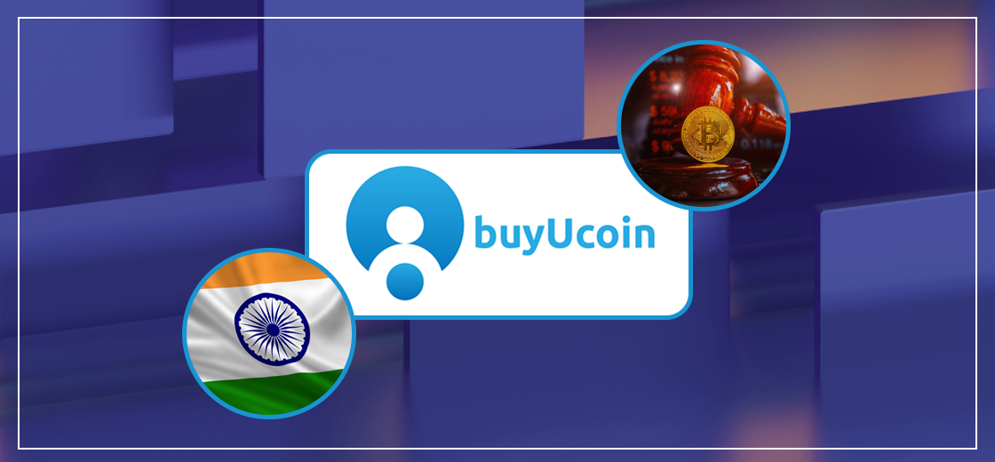 BuyUCoin Develops a Framework to Regulate Cryptocurrency in India