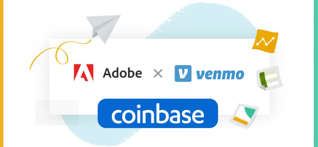 Coinbase Building New Platforms Team; Hires Two Executives