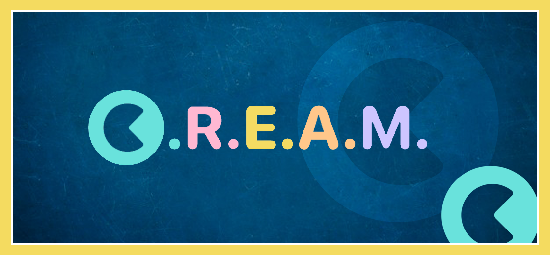 Cream Finance Introduces New Automated Market Maker creamY