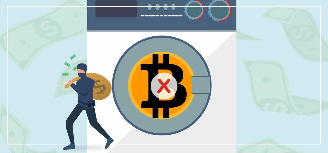 Criminals Choose Cash Over Cryptocurrency In Money Laundering Activities: SWIFT