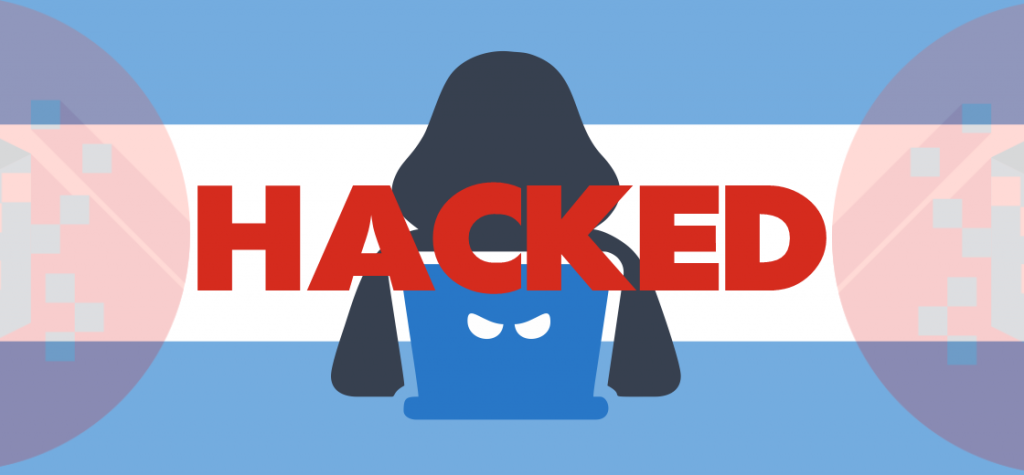 Netwalker Hacks Argentina's Immigration Agency, Demands $4 Million Worth Of Bitcoin