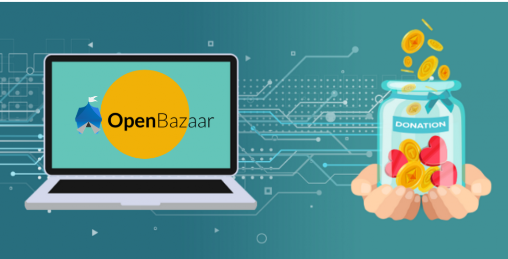 OpenBazaar Will Continue Online Until The End Of The Year