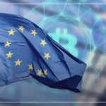 European Commission Seeking Regulations to Monitor Cryptocurrencies