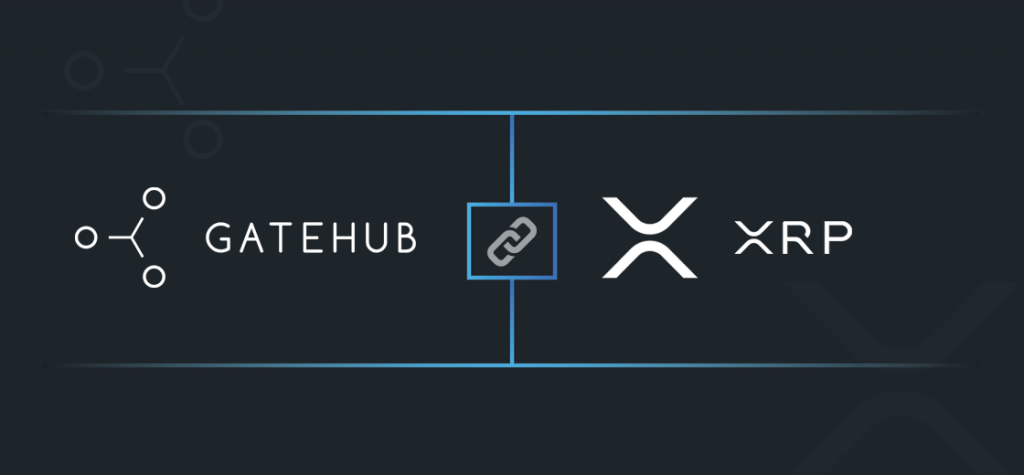 GateHub Platform Announces Support For Spark Token