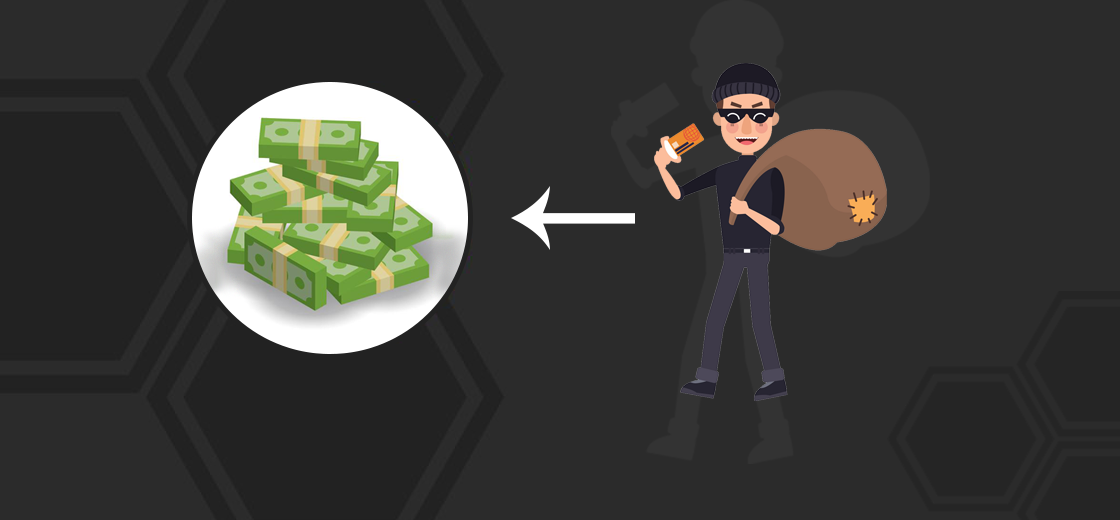 Hacked Cryptopia A Step Closer To Returning Stolen Funds