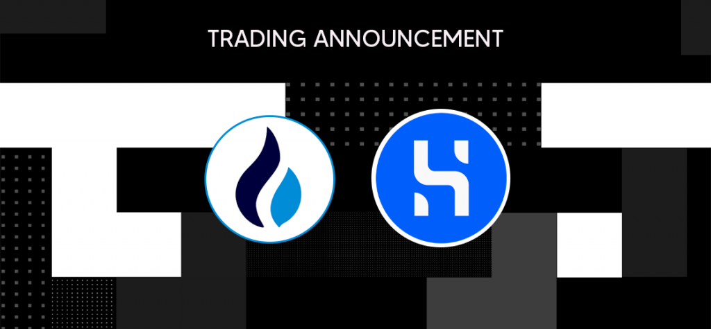 Huobi Global Announces Trading in HUSD to Meet Trading Demand