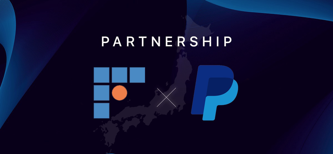 Crypto Exchange BitFlyer Europe Integrates With PayPal