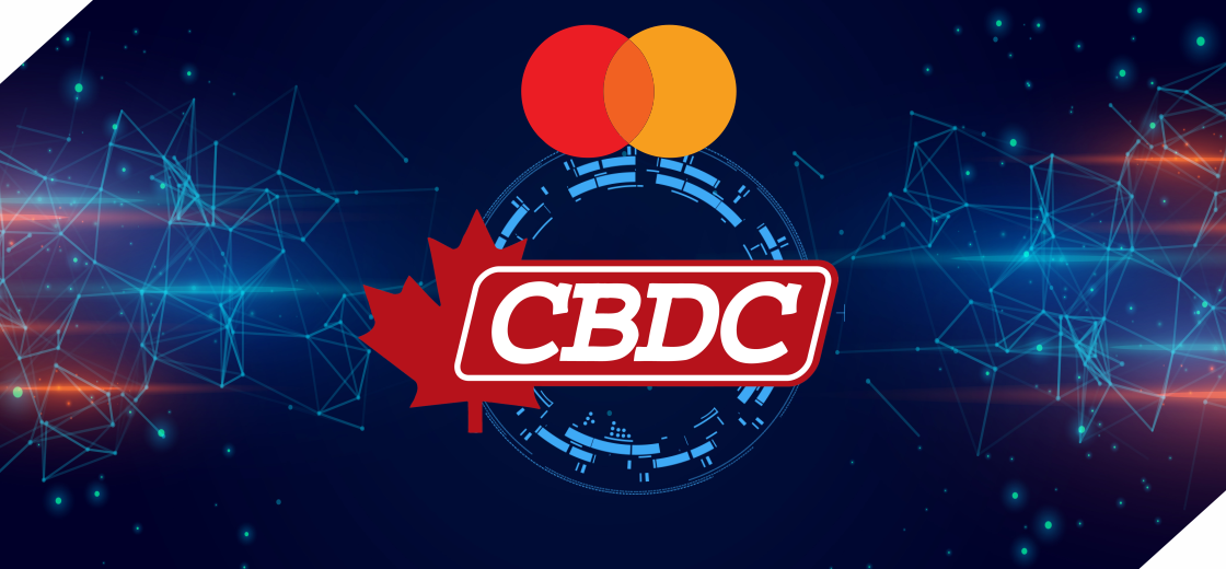 Mastercard Launches Virtual Testing Environment to Evaluate CBDC Use Cases