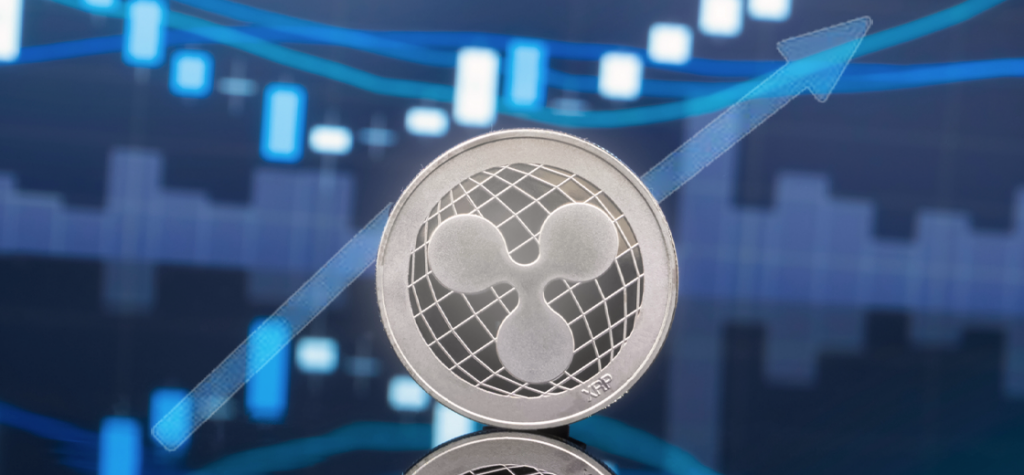 Ripple Aims To Expand Its Financial Institutions Network