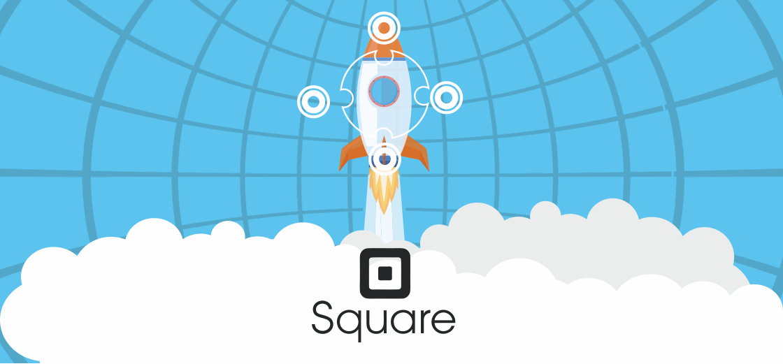 Square Launches COPA Alliance to Fight Patent Trolling