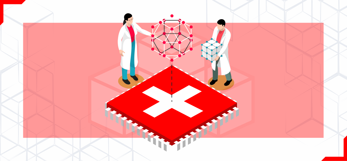 Swiss Blockchain Group Launches To Promote Blockchain Research
