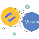 TRON Launches JustWrapper To Make Anonymous Transactions