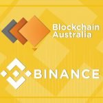 Blockchain Australia Becomes New Member Of Binance Australia
