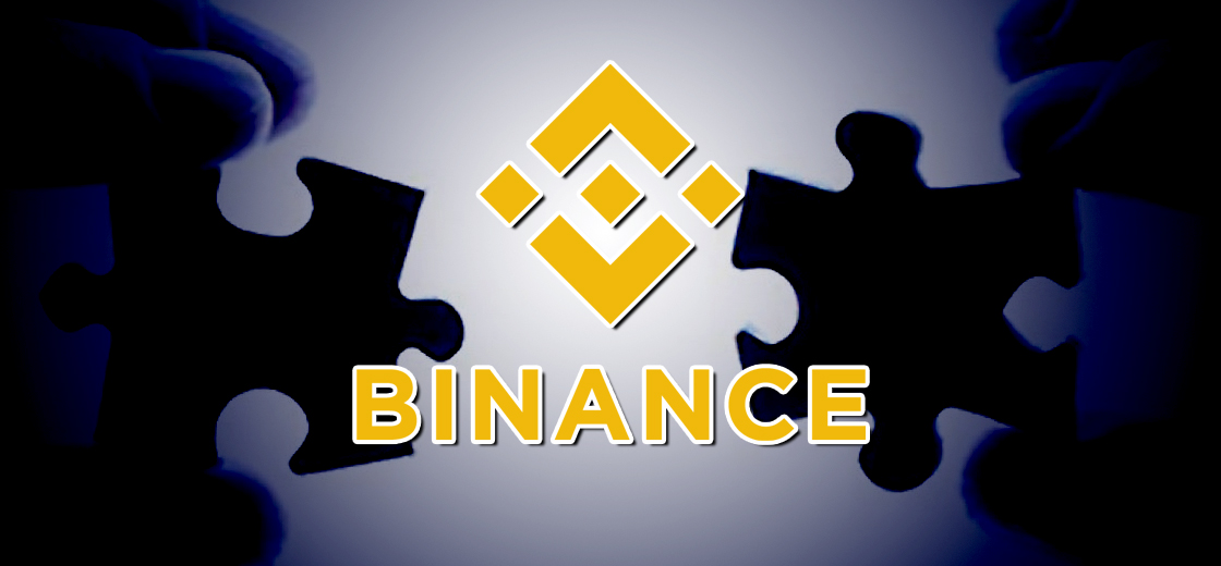 Binance Card To Enter US as Swipe Forms New Partnership