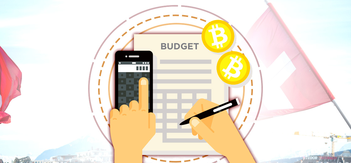 Canton of Zug To Accept BTC and ETH For Tax Payments
